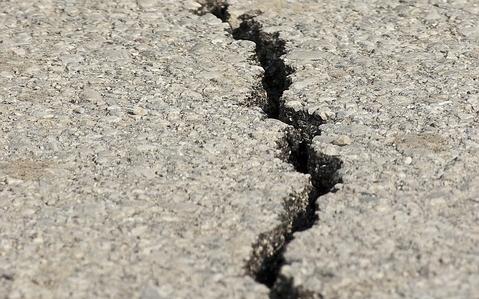 Erős földrengés rázta meg Mexikót